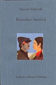 Bruculinu America