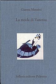 La moda di Vanessa
