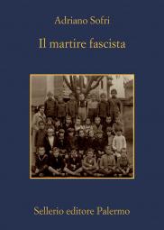Il martire fascista