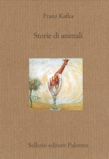 Storie di animali