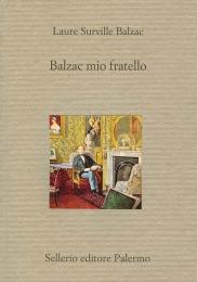 Balzac mio fratello