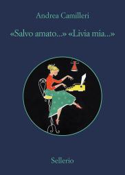 «Salvo amato...» «Livia mia...»