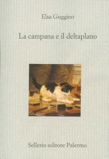 La campana e il deltaplano
