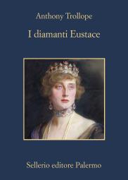 I diamanti Eustace