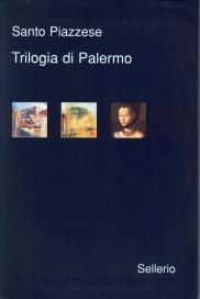 Trilogia di Palermo