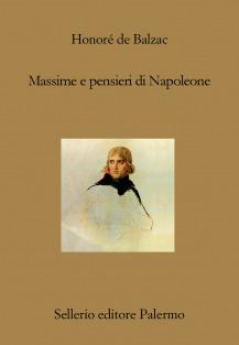 Massime e pensieri di Napoleone