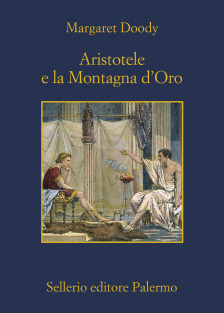 Aristotele e la Montagna d'Oro