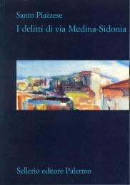 I delitti di via Medina-Sidonia