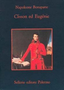 Clisson ed Eugénie