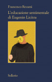 L'educazione sentimentale di Eugenio Licitra. L'Alfasud