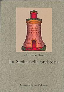 La Sicilia nella preistoria