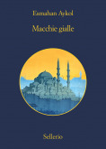 Macchie gialle