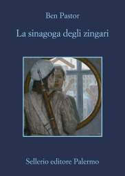 La sinagoga degli zingari