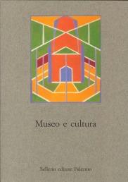 Museo e cultura