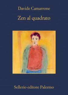 Zen al quadrato - In libreria il 28 ottobre