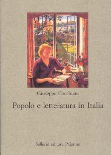 Popolo e letteratura in Italia