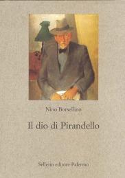 Il dio di Pirandello