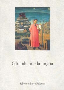 Gli italiani e la lingua