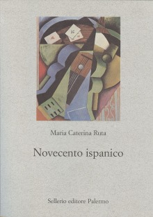 Novecento ispanico