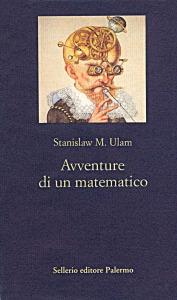 Avventure di un matematico