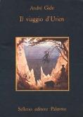 Il viaggio d'Urien