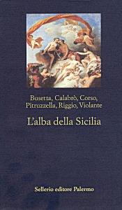 L'alba della Sicilia