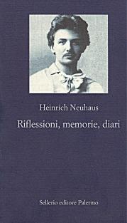 Riflessioni, memorie, diari