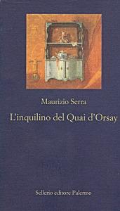 L'inquilino del Quai d'Orsay