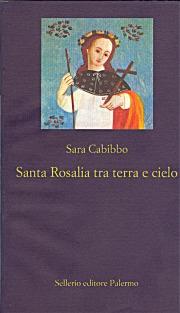 Santa Rosalia tra terra e cielo