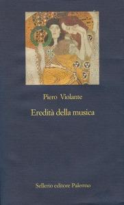 Eredità della musica. David J.Bach e i concerti dei lavoratori viennesi 1905-1934
