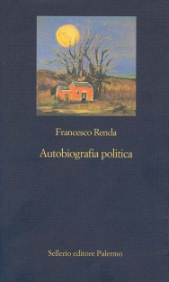 Autobiografia politica