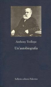 Un'autobiografia