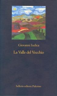 La Valle del Vecchio