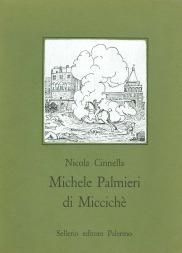 Michele Palmieri di Miccichè