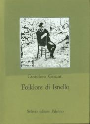 Folklore di Isnello