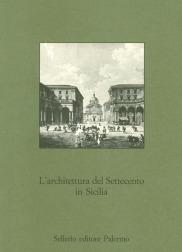 L'architettura del Settecento in Sicilia