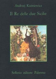 Il Re delle due Sicilie