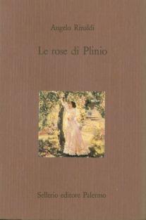 Le rose di Plinio