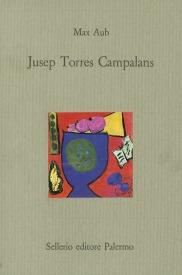 Jusep Torres Campalans