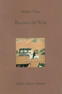 Racconti del West