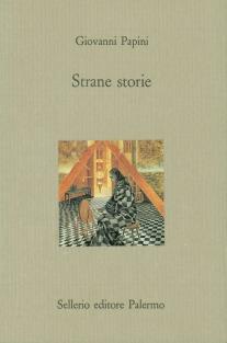 Strane storie