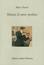 Musica di amor perduto