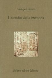 I corridoi della memoria