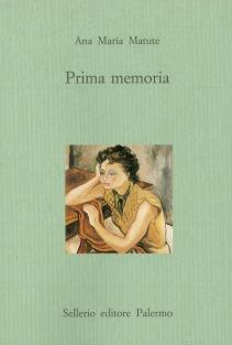 Prima memoria