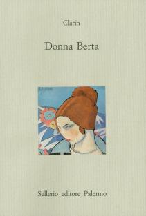 Donna Berta