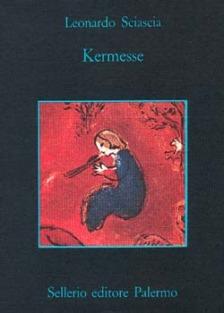 Kermesse