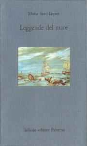Leggende del mare