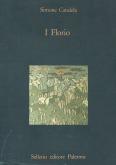I Florio