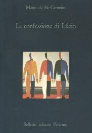 La confessione di Lúcio