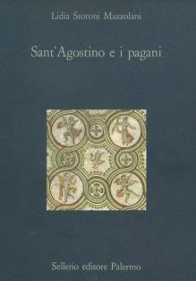 Sant'Agostino e i pagani
